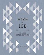 Fire + Ice