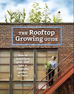 Rooftop Growing Guide