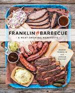 Franklin Barbecue (A Meat smoking Manifesto)