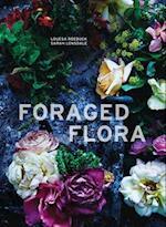 Foraged Flora af Louesa Roebuck