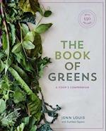 Book of Greens