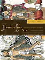 The Conquest of Mexico (Florentine Codex)