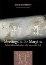 Meetings at the Margins