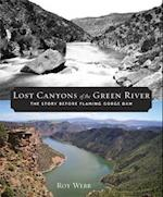 Lost Canyons of the Green River