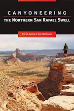 Canyoneering the Northern San Rafael Swell af Steve Allen