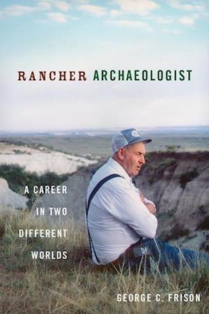 Rancher Archaeologist