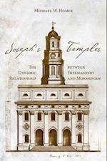Joseph's Temples