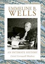 Emmeline B. Wells