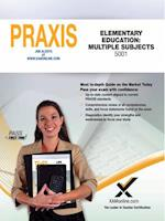 Praxis Elementary Education