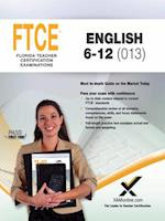 2017 Ftce English 6-12