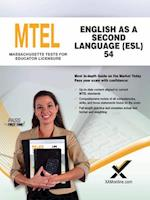 2017 Mtel English as a Second Language (ESL) (54)