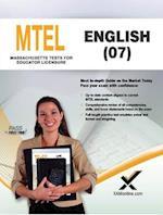 2017 Mtel English (07) (Mtel)