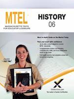 2017 Mtel History (06)