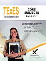 2017 TExES Core Subjects EC-6 (291)
