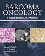 Sarcoma Oncology