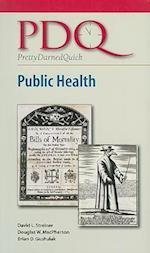 PDQ Public Health
