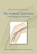 The Ischemic Extremity (Modern Trends in Vascular Surgery)