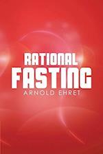 Rational Fasting af Arnold Ehret