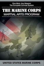 The Marine Corps Martial Arts Program af United States Marine Corps