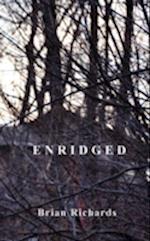 Enridged