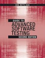 Guide to Advanced Software Testing, Second Edition