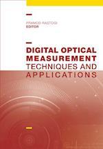 Digital Optical Measurement