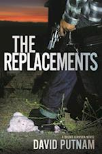 The Replacements (Bruno Johnson)
