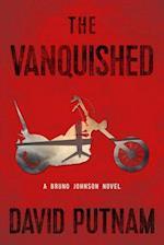 The Vanquished (Bruno Johnson)
