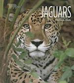 Jaguars af Melissa Gish