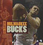 Milwaukee Bucks af Aaron Frisch