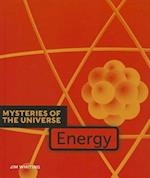 Energy af Jim Whiting