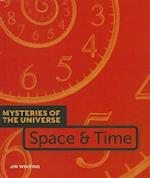 Space & Time af Jim Whiting