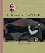 Edgar Allan Poe (Voices in Poetry)