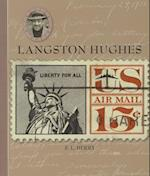 Langston Hughes (Voices in Poetry)