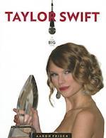 Taylor Swift af Aaron Frisch