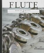 Flute (Making Music Creative Education)