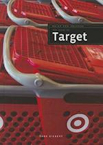 The Story of Target (Built for Success)