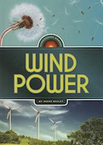 Wind Power (Harnessing Energy)