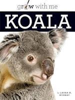 Koala (Grow With Me)