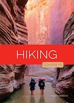 Hiking (Odysseys in Outdoor Adventures)
