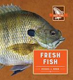 Fresh Fish (Reel Time)