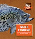 Gone Fishing (Reel Time)