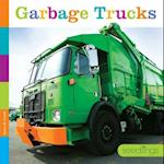 Garbage Trucks (Seedlings)