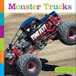 Monster Trucks (Seedlings)