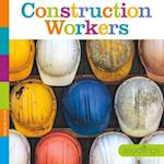 Construction Workers (Seedlings)