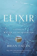 Elixir af Brian Fagan