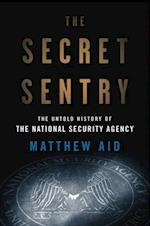 Secret Sentry