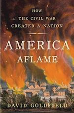 America Aflame af David Goldfield