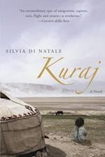 Kuraj af Silvia Di Natale