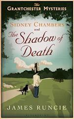 Sidney Chambers and the Shadow of Death af James Runcie